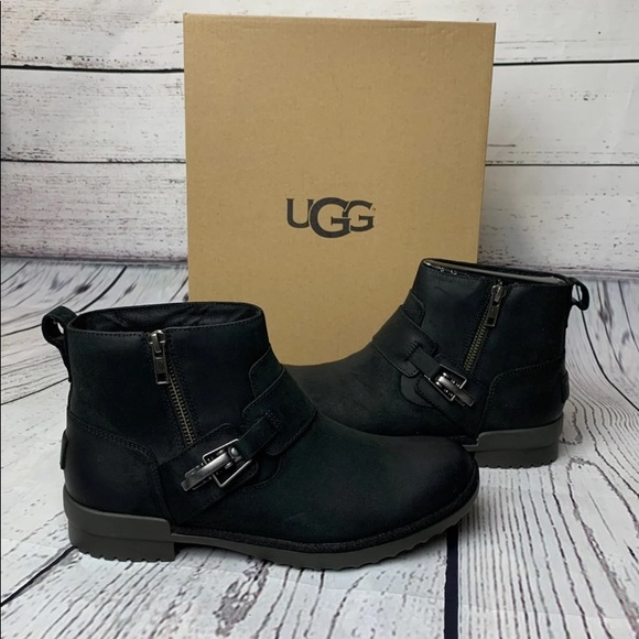 Ugg Waterproof Cheyne Fashion Boot 85